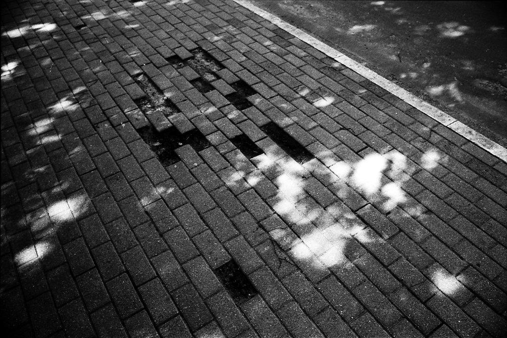 svängrum #11 / 4 of 4 prints left
